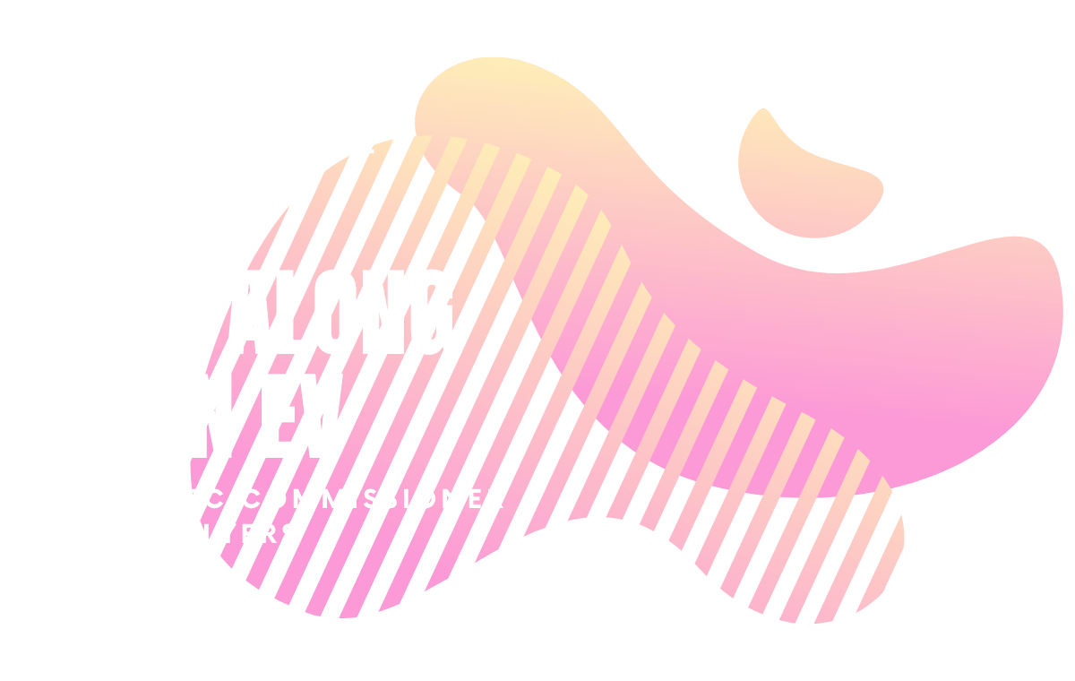 'Virtual test drive, ride along in an EV with TDEC Commissioner David Salyers'