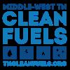 MWTCF logo