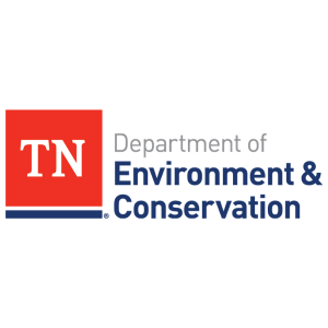 Tennessee Department of Environment and Conservation Logo