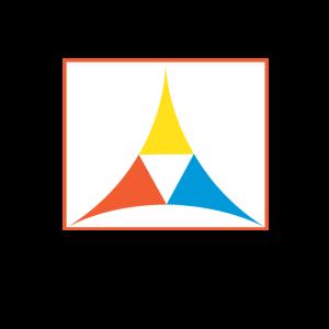 Memphis Light Gas and Water logo