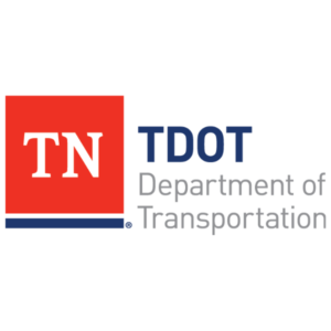 Tennessee Department of Transportation Logo