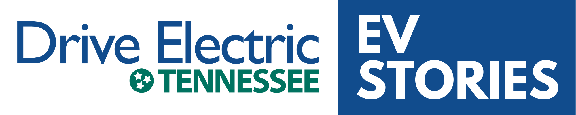 Drive Electric Tennessee 'EV Stories'